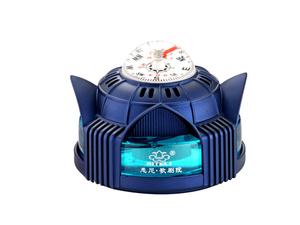 Air Freshener Sydney ATL-A-3025 in Lahore