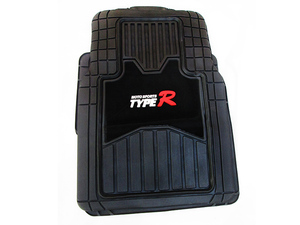 Floor Mats - Type R in Lahore