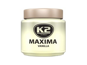 MAXIMA GEL Air Freshner Vanilla K2 - PA10 in Lahore