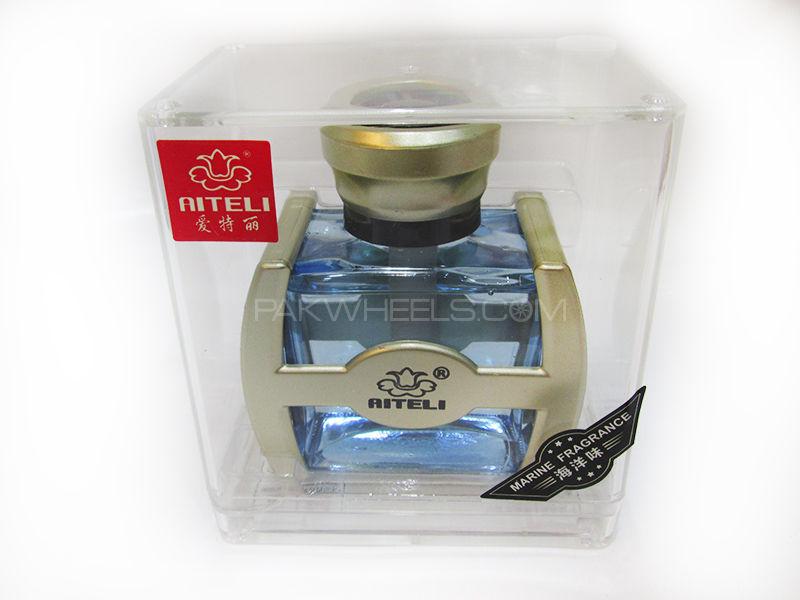 Air Freshener Bottle ATL-Marine Image-1