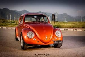 Slide_volkswagen-beetle-1966-12959298