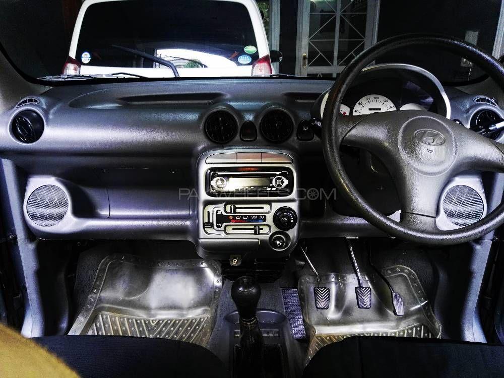 Car maintenance insurance quote pakistan 12