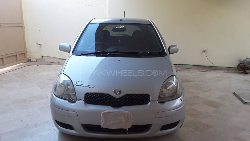 Toyota Vitz 2002 For Sale In Quetta 1793624 likewise How To Replace Cabin Air Filter Toyota Yaris Years 2006 moreover In Dash Car Gps additionally 681656 besides Toyota Vitz 2011 For Sale In Lahore 530891. on toyota vitz car radio repair