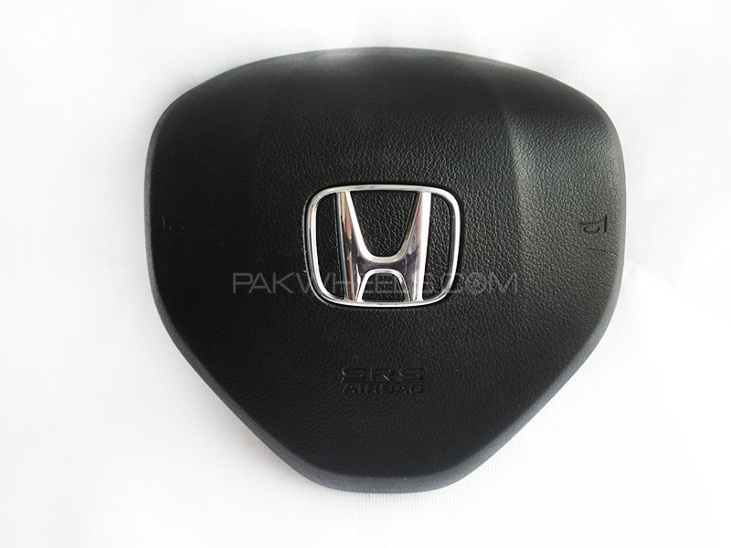 Airbag Cover Genuine Honda Civic 2012 2016 Parts