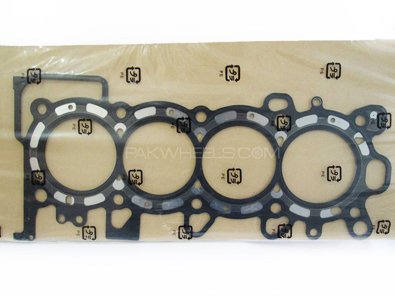Head Gasket Honda City - 2003-2006 - 12251-REA-Z01 in Lahore