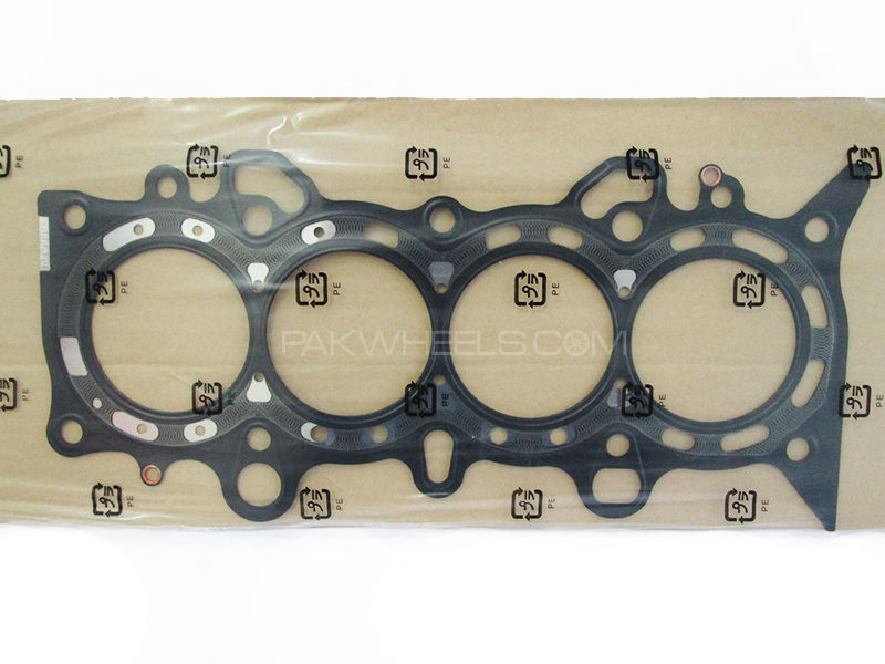 Head Gasket Honda Civic -CF4 2004-2006 - 12251-PLC-004 in Lahore