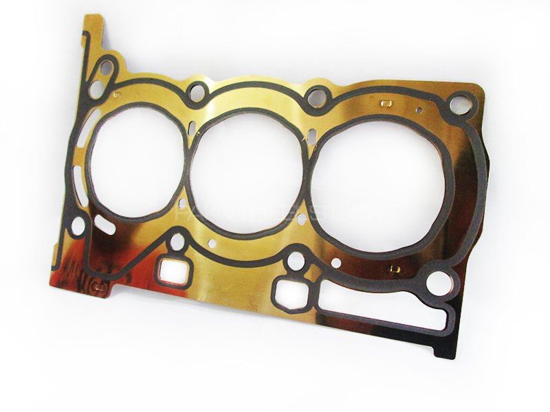 Head Gasket Toyota Vitz New 2005-2011 - 11115-40060 in Lahore