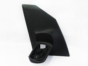 Side Mirror Base Toyota Corolla 2001-2008 in Lahore