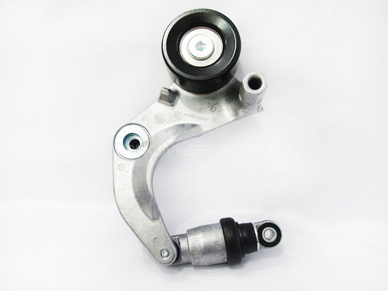 Timing Tensioner Honda Civic 2012-2015 Image-1