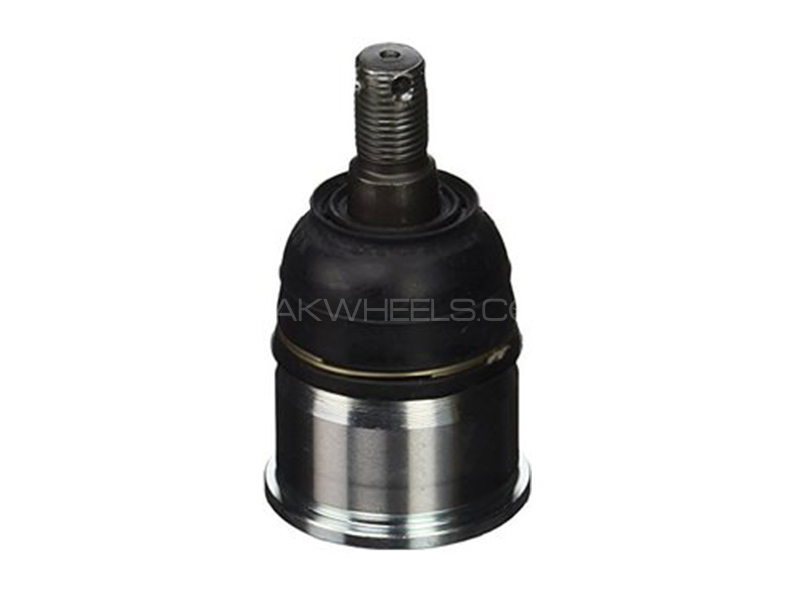 Honda Civic Ball Joint 2001-2006 - 51220-S5A-003 Image-1