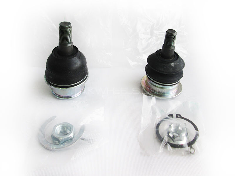 Toyota Prado Ball Joint 2006 - 43310-60050 in Lahore