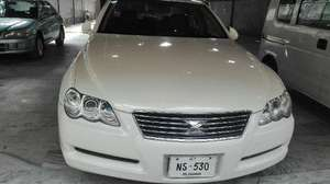 Slide_toyota-mark-x-250g-2005-13153360