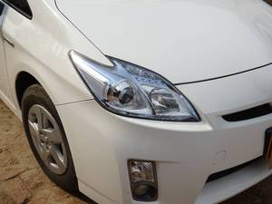 Toyota Prius S 1.8 2010 for Sale in Islamabad