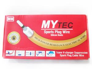 Toyota Corolla 96 Plug Wire Set in Lahore