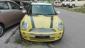 Slide_mini-cooper-coupe-4-2005-13267676