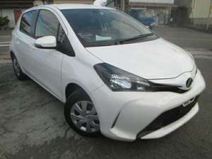 Toyota Vitz Jewela 1.0 2014 for Sale in Karachi