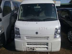 Suzuki Every GA 2011 for Sale in Karachi