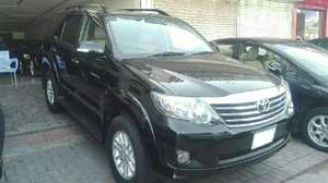 Slide_toyota-fortuner-2-7-automatic-2014-13386002