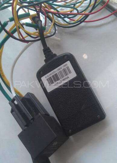 Car Tracking Device Image-1
