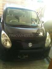 Suzuki Alto G 2011 for Sale in Islamabad