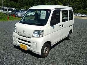 Slide_daihatsu-hijet-van-basegrade-8-2011-13488703