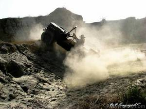 Slide_jeep-m-151-basegrade-11-2016-13524744
