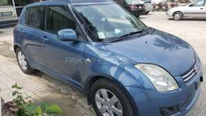 Slide_suzuki-swift-1-3l-dlx-2010-13573776