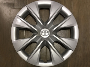 "Biturbo Toyota Wheel Cover 13"" - BT-2212 in Lahore"