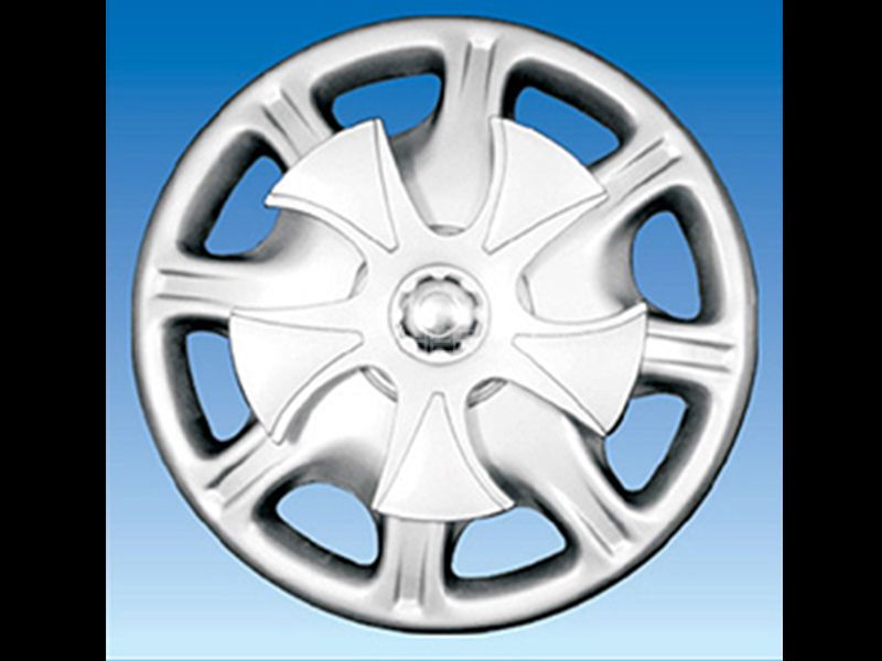 "Biturbo Wheel Covers 14"" - BT-9404F in Lahore"
