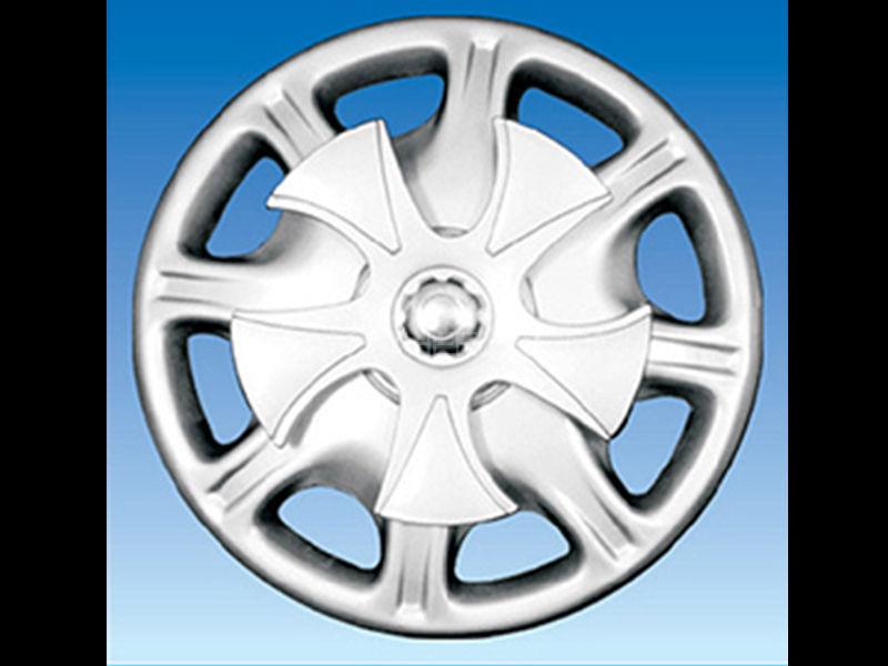 "Biturbo Wheel Covers 14"" - BT-9404F Image-1"