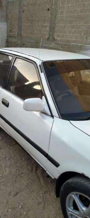Toyota Corona 1992 Image-1