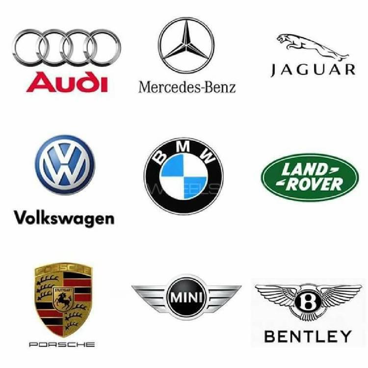Key programming for mercedes bmw range rover audi Bentley