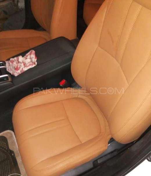 Car poshish Image-1