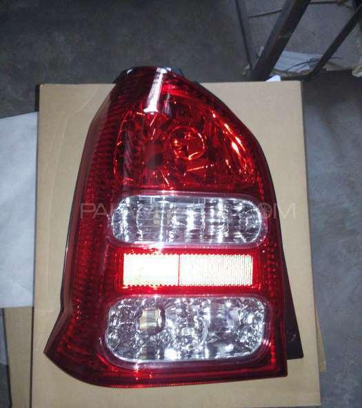 Taillampbacklamp alto 1000cc Taiwanpc price Image-1