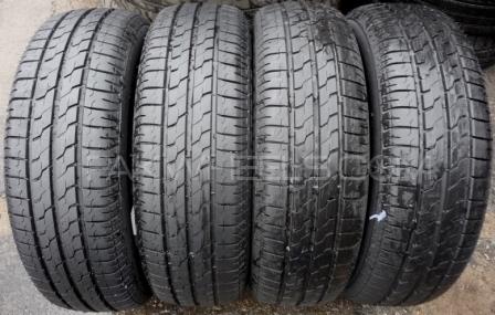 185/65R15 Bridgestone Japan 8/10 imported  used  Image-1
