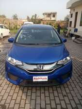 Slide_honda-fit-hybrid-base-grade-1-5-2013-13746240