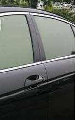 Window tints available Image-1