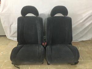 Buy Seats Online In Pakistan Pakwheels