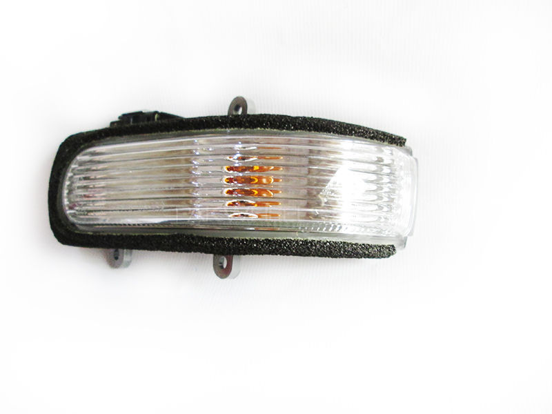 Toyota Corolla Genuine Mirror Light Xli, Gli, Altis 2009-2011 Image-1