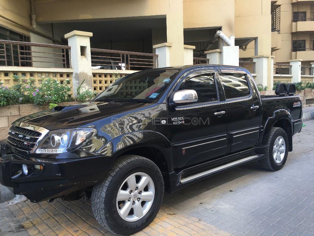 Diesel Car For Sale In Karachi