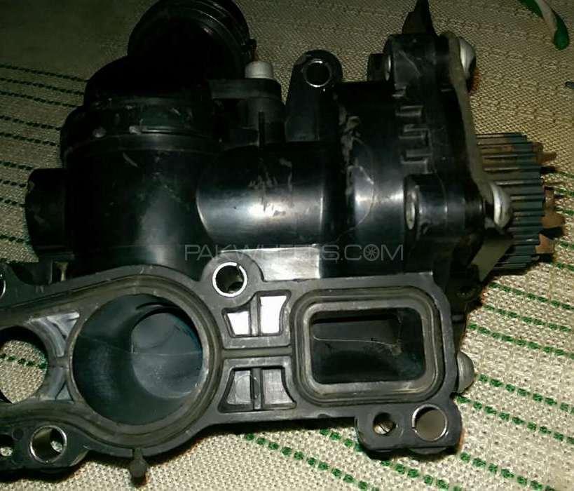 Audi parts Image-1
