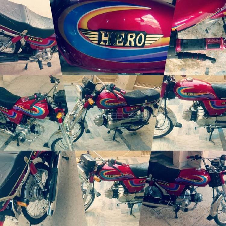 Hero RF 70 2014 Image-1