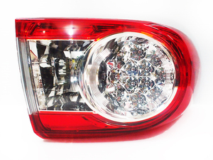 Toyota Corolla Genuine Back Light Xli, Gli, Altis 2012-2013 in Lahore