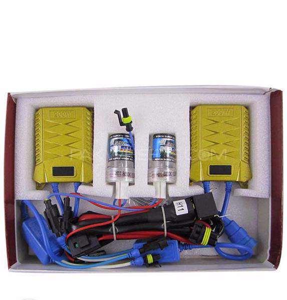 HID 55w 100w 150w 200w 1 year HID BALLAST warranty Image-1
