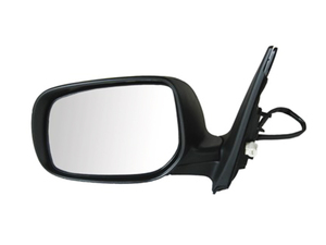 Toyota Corolla Genuine Side Mirror Xli, Gli, Altis 2009-2011 in Lahore