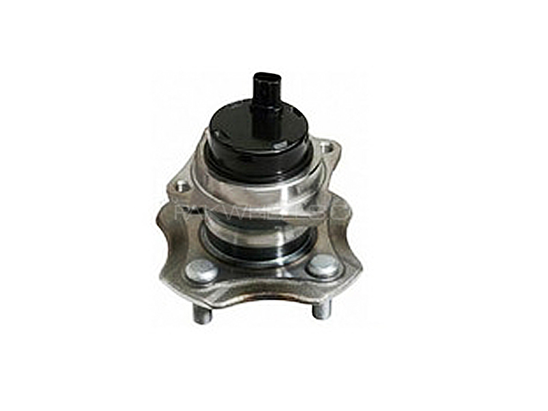 Toyota Corolla CHINA- BENSON Rear Wheel Hub Xli 2002-2008 in Lahore