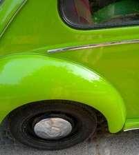 Slide_volkswagen-beetle-1200-2-1965-13912891