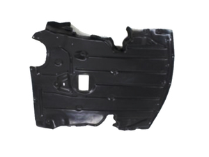 Toyota Corolla Genuine Engine Sheild Xli, Gli, Altis 2002-2008 in Lahore