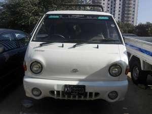Slide_hyundai-shehzore-pickup-h-100-flat-bed-2005-13956591