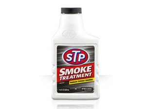 STP Smoke Treatment in Lahore